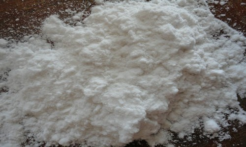 About powder products